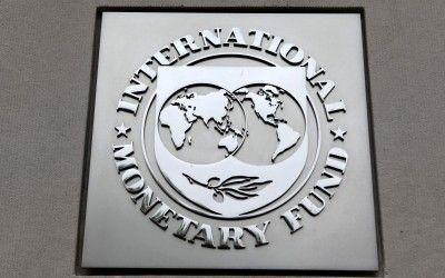 Will IMF's latest tranche become last for Ukraine title=
