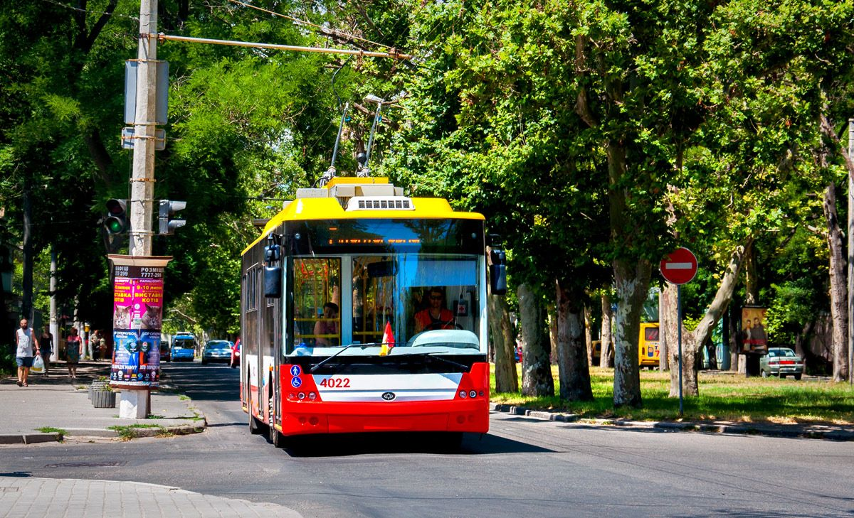 / transphoto.ru/photo/932508