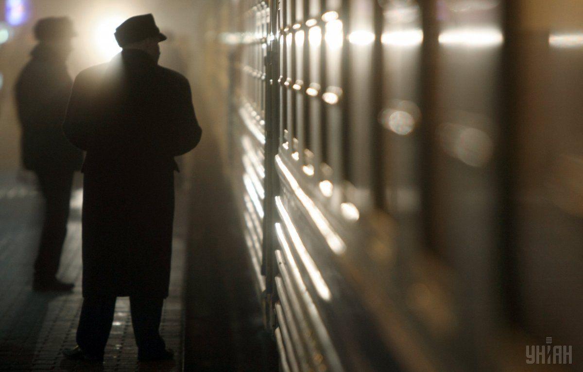 Чиновников подозревают в сговоре с ранее судимым гражданином / Фото УНИАН
