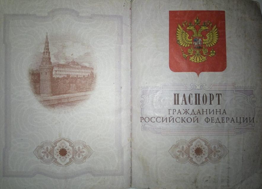 Бійці АТО захопили в полон російських найманців /