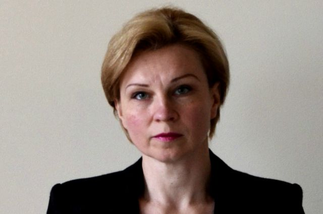 Nepop spoke about certain problem issues in relations between Ukraine and Hungary / Ministry of Foreign Affairs