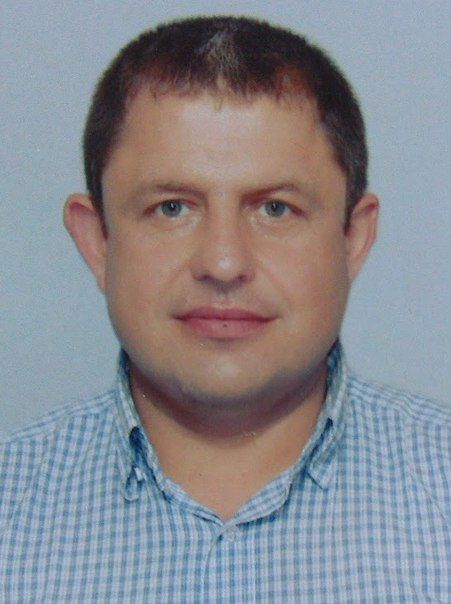 Примаков / mena.org.ua