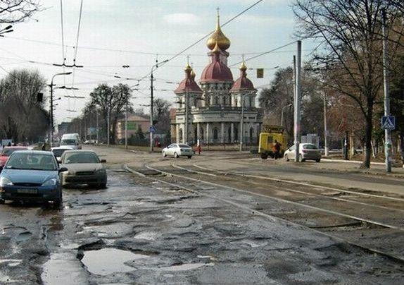 / autozoo.ru