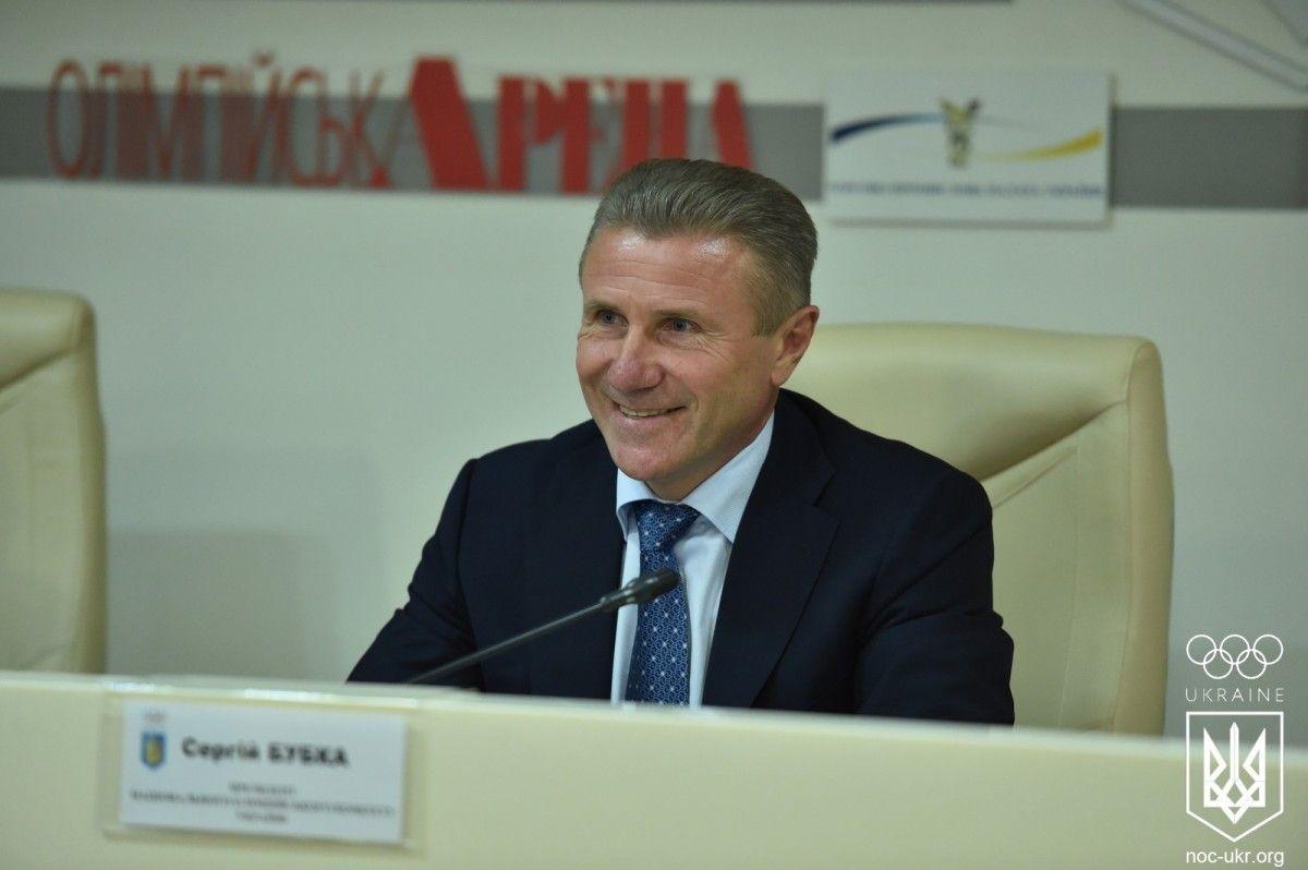 ИААФ включила россиян всписки отобравшихся наОлимпиаду