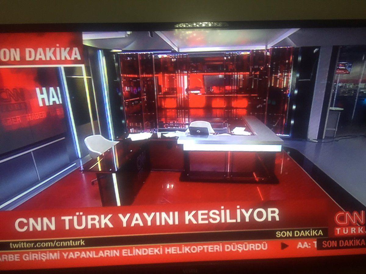 twitter.com/CNNTURK_ENG