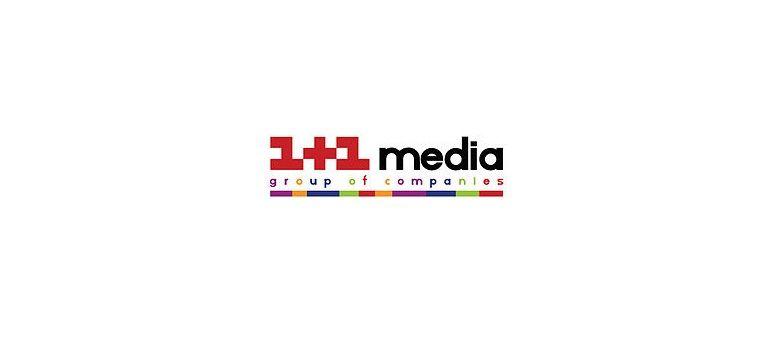 1+1 медіа заявляє про стеження за своїми працівниками