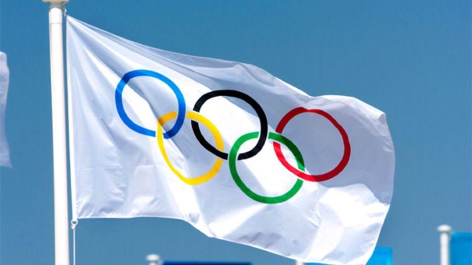МОК может нанять экспертов для изучения допинговой истории / cija.ca