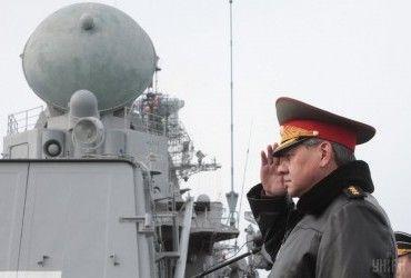 ГПУ: 11 осіб із числа керівництва Збройних сил РФ оголошено в розшук
