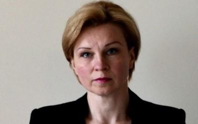 """Посол України в Угорщині щодо російського лобі в Будапешті: """"Ми розраховуємо, що бізнес-інтереси не будуть превалювати над інтересами безпеки"""" title="""