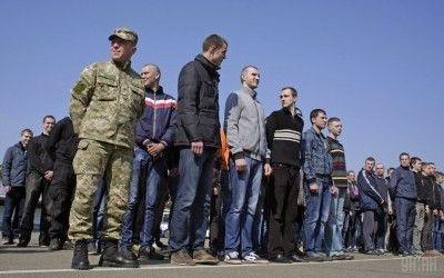 """Військовий комісар Тернопільщини: """"Ми всі багато говоримо про права, а забуваємо про обов'язки"""" title="""