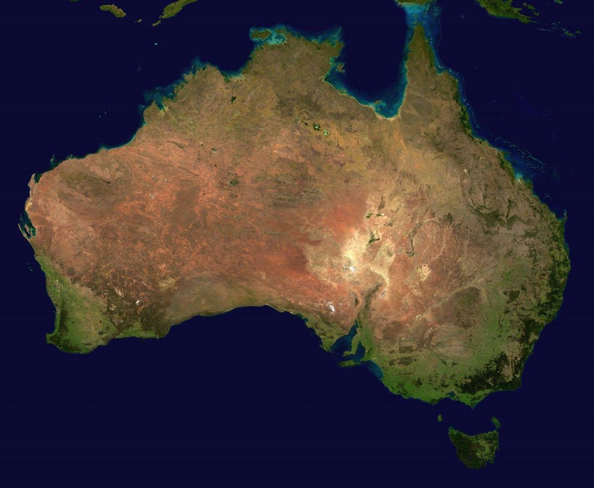geography7.wikidot.com