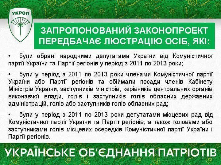 facebook.com/andriy.denysenko.75