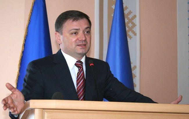 Medianyk / Photo from RBC-Ukraine