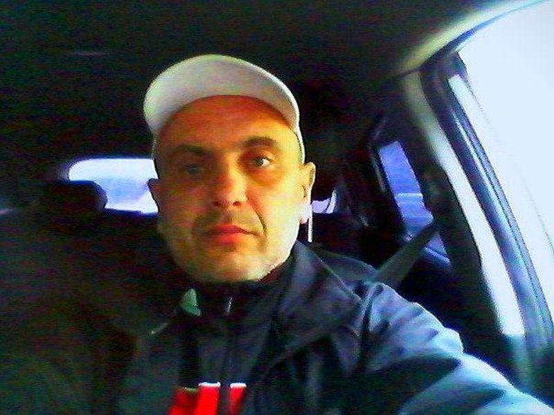 Геращенко: «Украинский диверсант Зая»— это «консерва» ФСБ