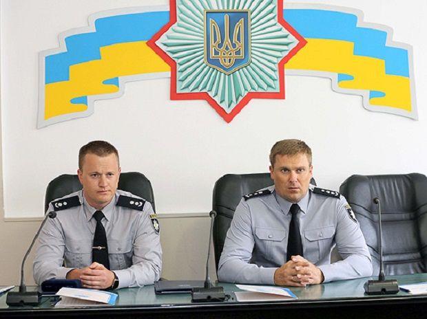 Кихтенко / npu.gov.ua