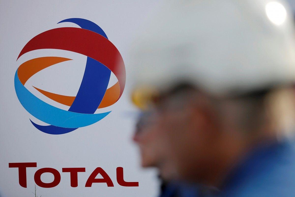 Total уволила 70 процентов персонала всвоем русском подразделении
