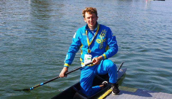 Расписание выступлений казахстанских спортсменов вРио на17августа