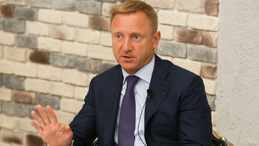 Министр образования Дмитрий Ливанов очевидно уйдет вотставку