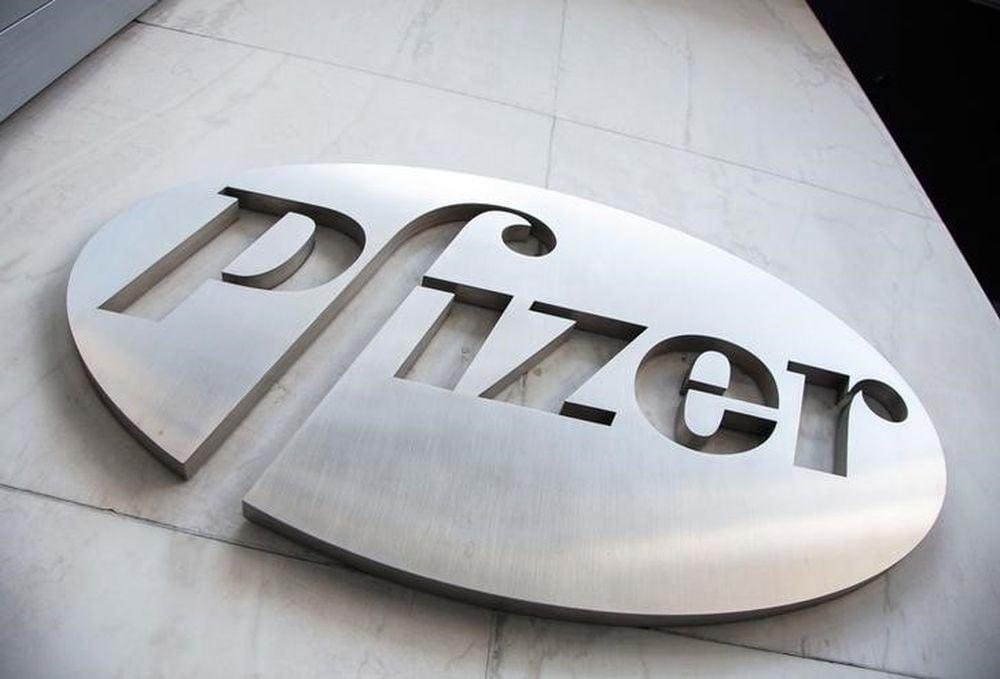 Pfizer близка к закупке биотехнологической Medivation за $14 млрд