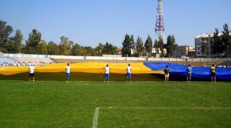 vk.com/typical_kherson_city