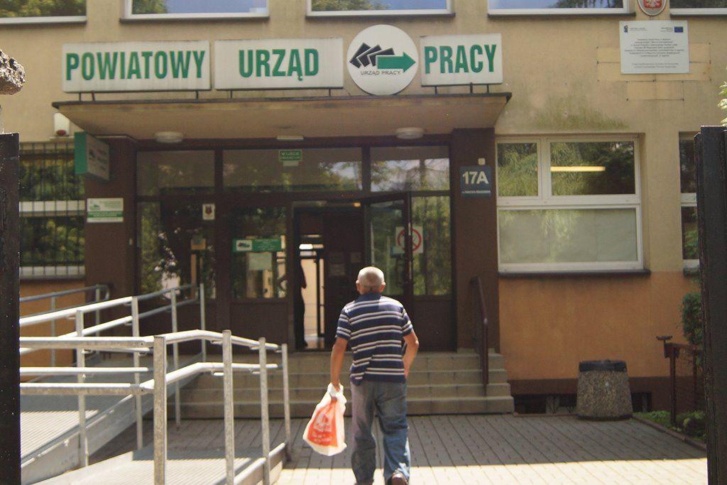 Фото MC via twojezaglebie.pl