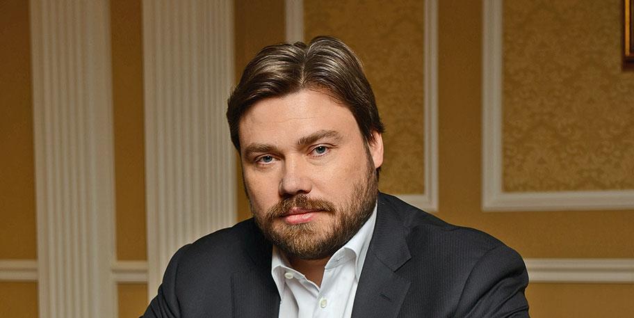 Малофеев / expert.ru