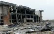 'Фортеця кіборгів': нові фото руїн Донецького аеропорта <br> 62.ua