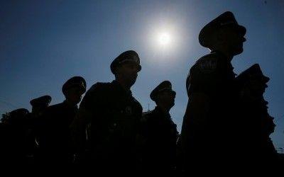 На Тернопільщині після резонансного конфлікту таки продовжили очищення в лавах правоохоронців title=