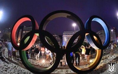 Спорт без реформи – Україна без медалей title=