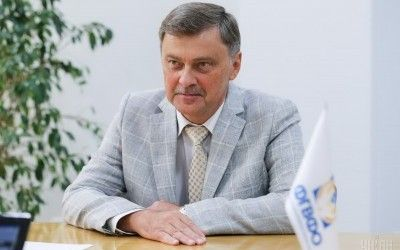 "Director of Guarantee Fund: ""We do not forgive debts"" title="