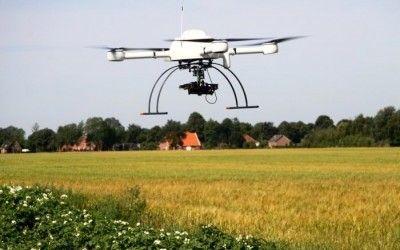 Нові технології змінюють обличчя українського агробізнесу title=