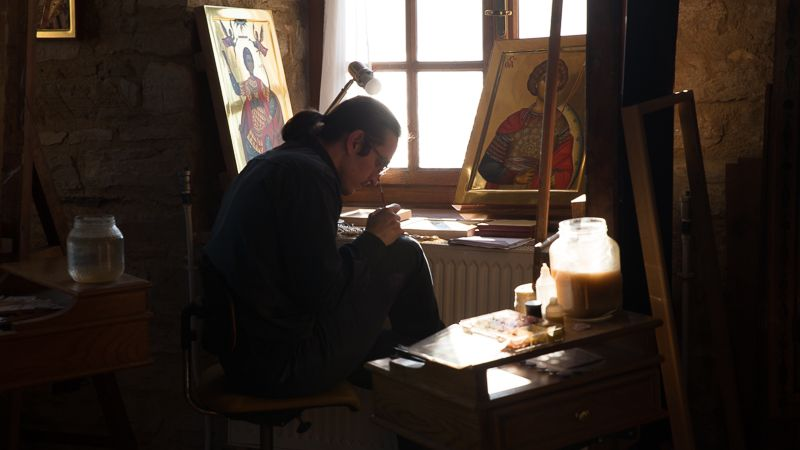 facebook.com/athos.ukraine