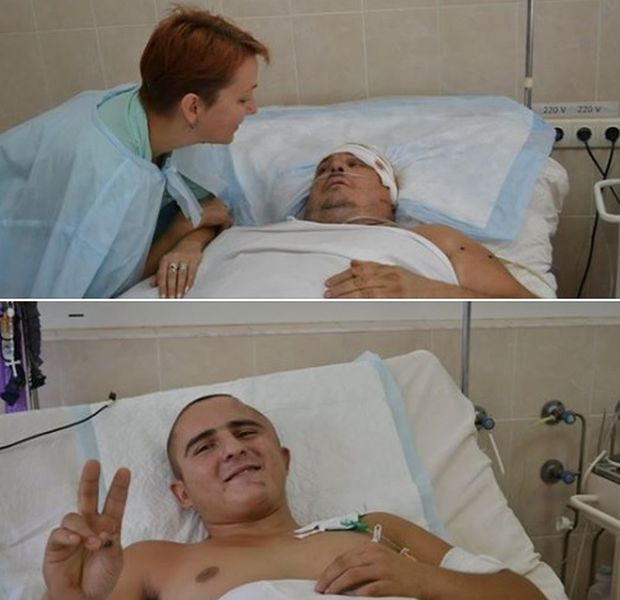 Сайт областной больницы южно сахалинск