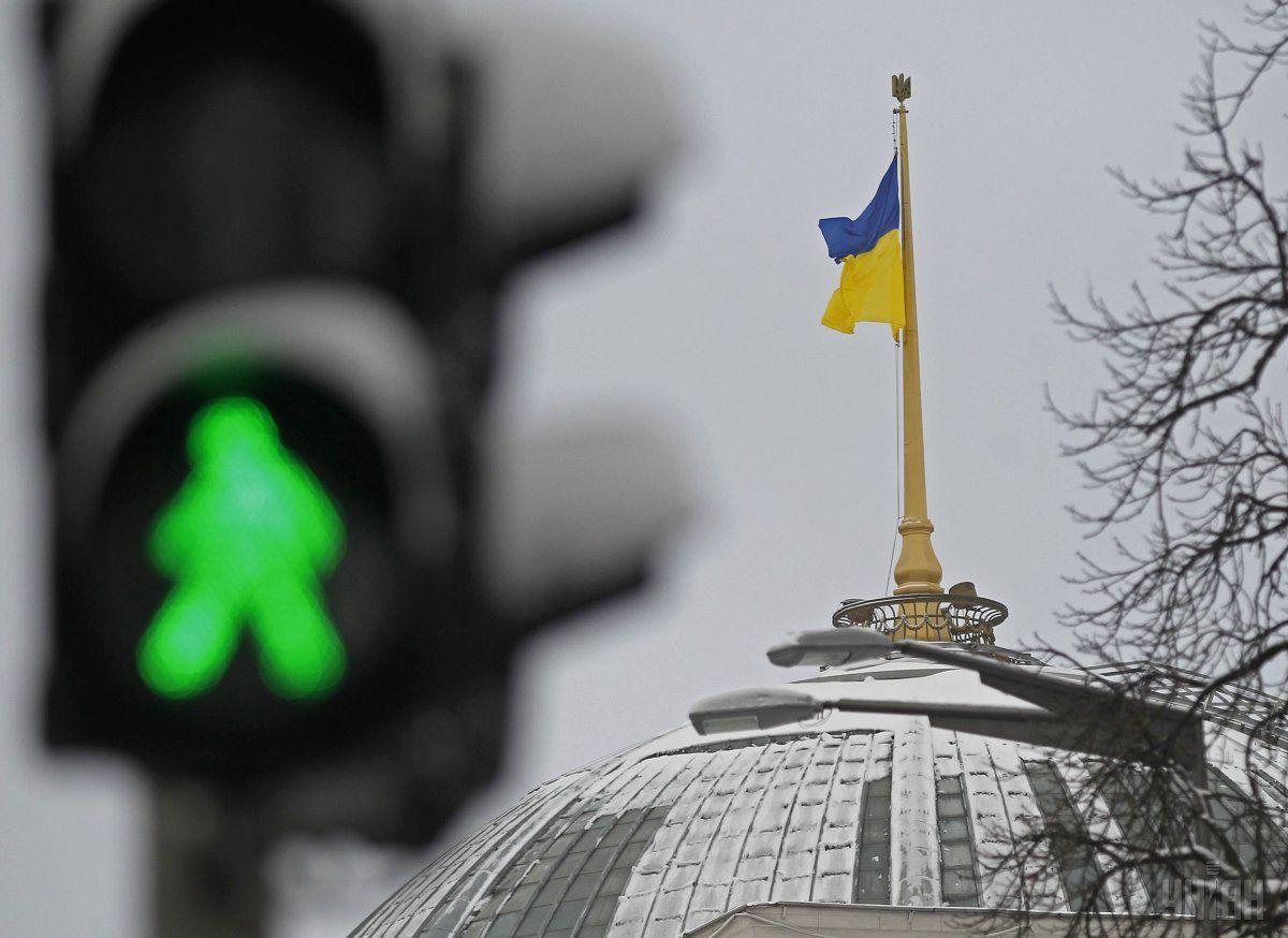 Рада приняла закон опотребительском кредитовании