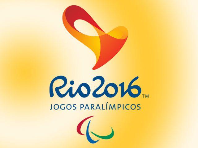 Паралимпиада-2016: украинка добыла «серебро» встрельбе изпистолета
