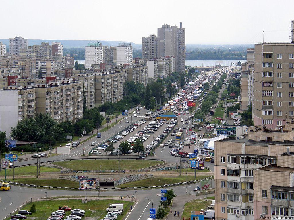/ interesniy-kiev.livejournal.com
