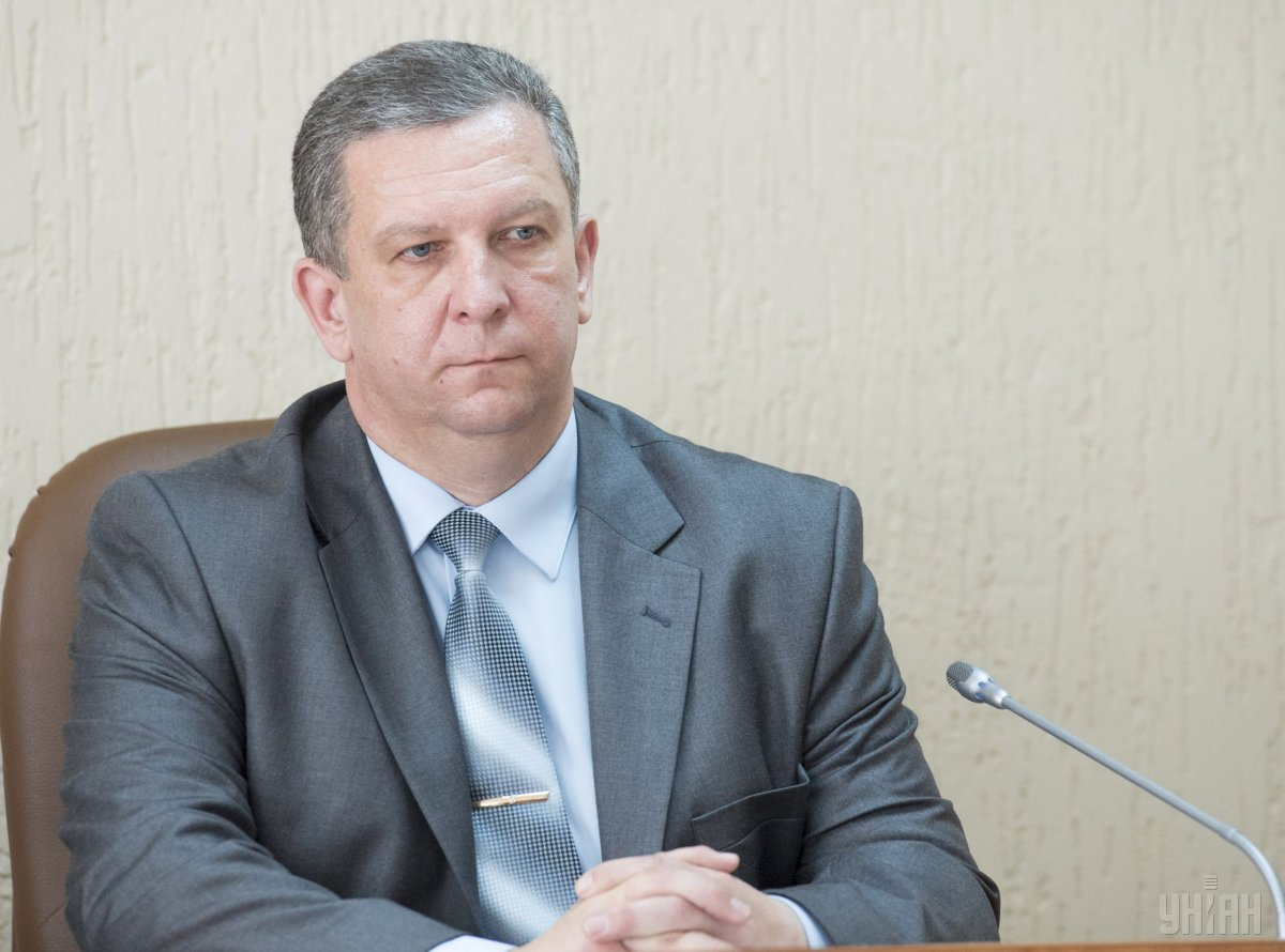 Reva: Mandatory payment for utility services will not increase / Photo from UNIAN