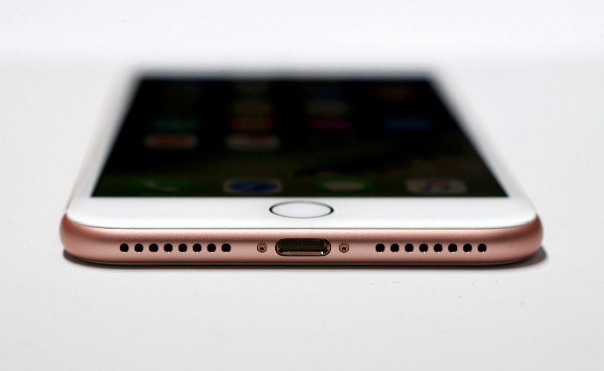 Компания Apple выпустила iOS 10