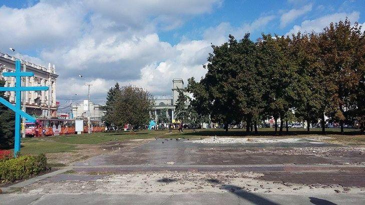 dnipro.depo.ua