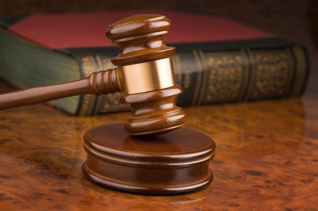 Для слудчого ГПУ обвинувачення проситиме домашнього арешту, а для директора ЗТМК - заставу у розмірі 492 млн грн / ZN.UA