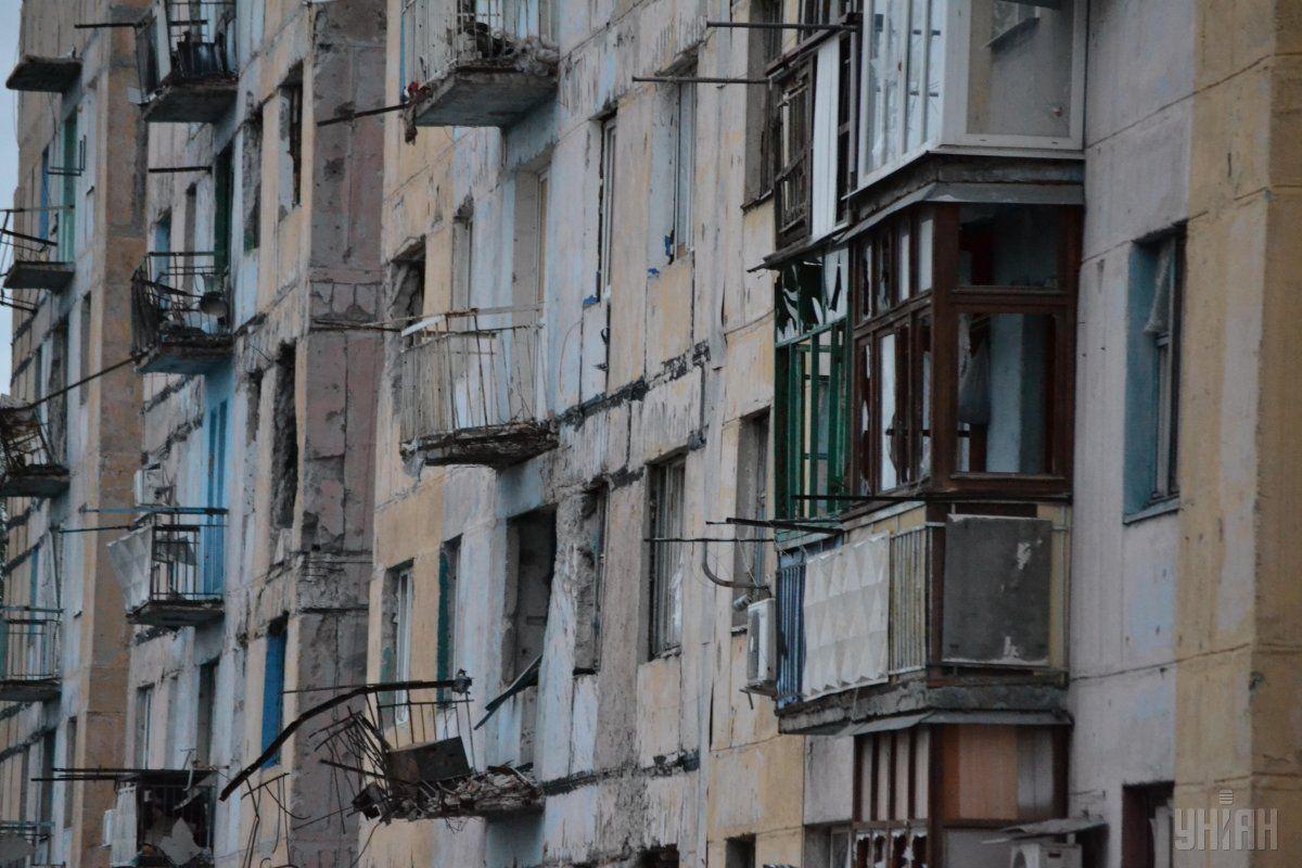 Тука поведал, когда икак начнется настоящее возвращение Донбасса