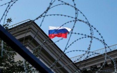 Ukrainian interest. Visa issue, purposeful Nuland, and optimistic Hahn title=