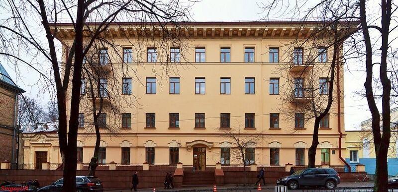 Посольство Австралії в Києві продовжить роботу / businessvisit.com.ua