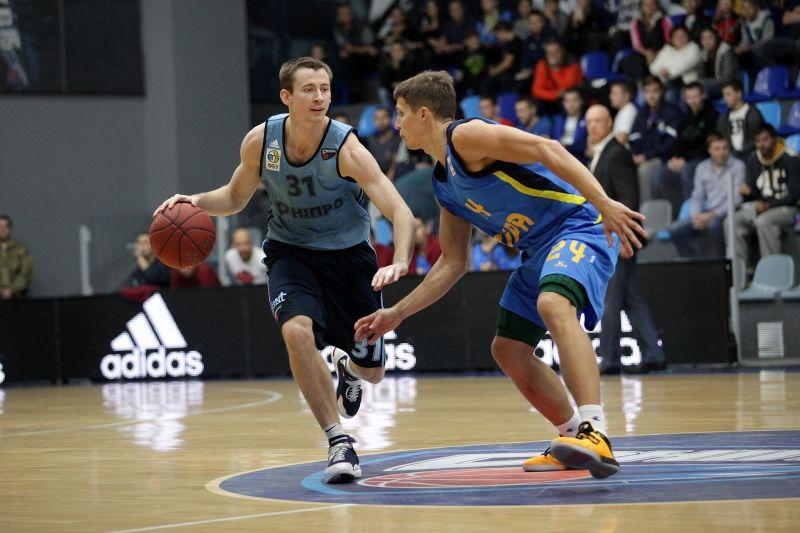 прогноз матча по баскетболу Будивельник - Днепр - фото 4