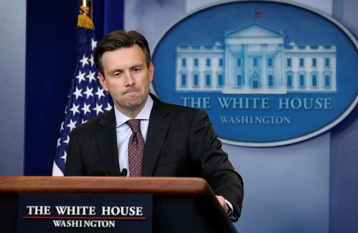 ВСША прокомментировали прекращении соглашения сРФ поутилизации плутония