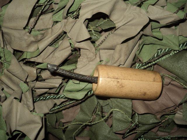 / Ілюстрація guns.allzip.org