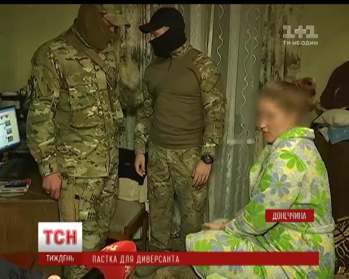 В зоні АТО повідомляють про збільшення кількості добровільних зрадників України та агентів РФ /
