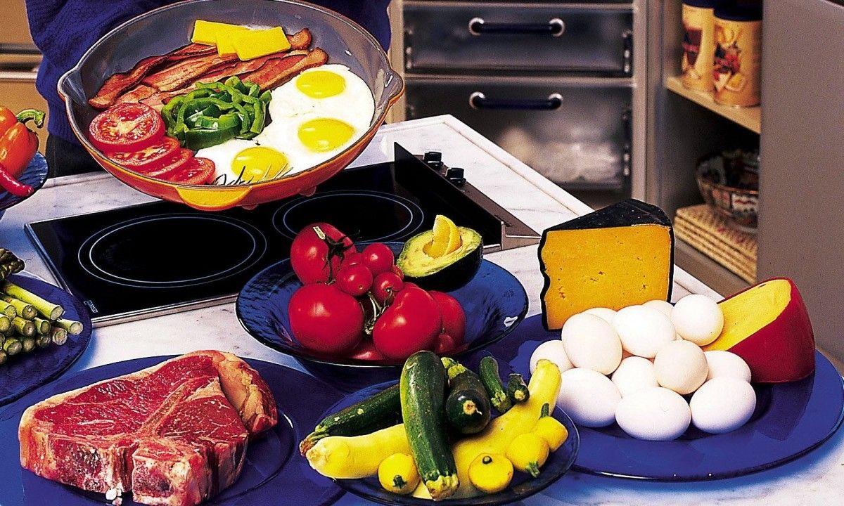 Стал известен главный дефект высокобелковой диеты для похудения