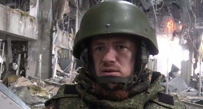 Донбасс: Киев отказывается отводить части ВСУ вСтанице Луганской