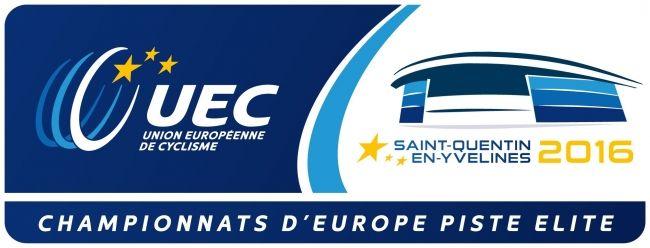 На чемпіонаті Європи буде розіграно 23 медалі / bicitv.it